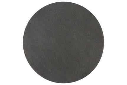 Абразив Mirka Abralon (Мирка), диски 150 мм, зерно P 1000, 2 шт.