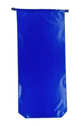 Гермомешок Simple ПВХ 80 литров TourClub PRO