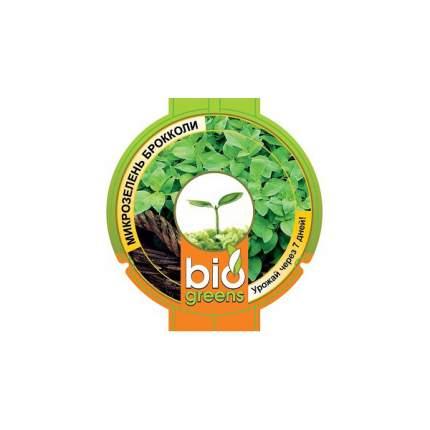 """Комплект """"Свежая зелень"""" (лоток для проращивания), семена брокколи в подарок"""
