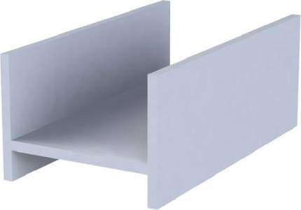Подставка СП мебель 640645