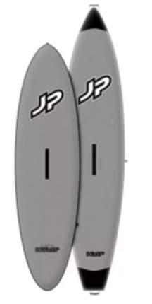 """Чехол для SUP досок JP Boardbag Light SUP Surf 8'10"""" x 30"""" 8'10"""""""