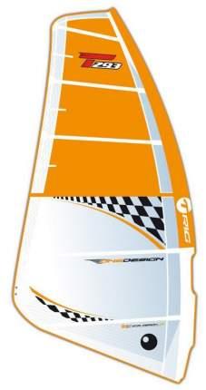 BIC Sport T293 One Design V2  (Парус, Мачта, Гик, удлинитель, стартшкот) 5.8