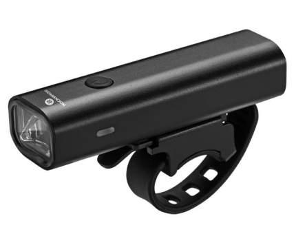 Велосипедный фонарь передний Rockbros EOS200 YQ-QD400LM