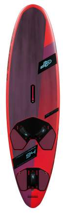 Доска виндсерфинг JP 20 Freestyle Wave PRO 103