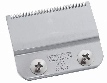 Ножевой блок Wahl стандартный (0,4 мм) для Balding