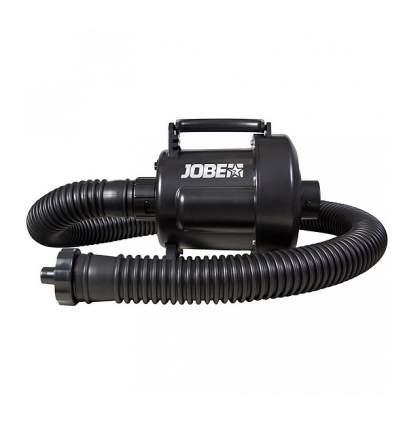 Насос JOBE 16 Heavy  Duty Pump STD