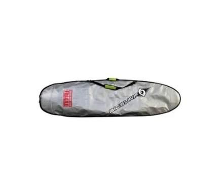 """SIC SURF BAG DAY TRIP x 21.5 6'4"""""""