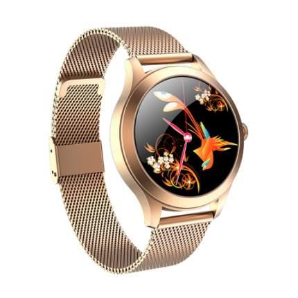 Kingwear Часы KingWear KW10 Pro