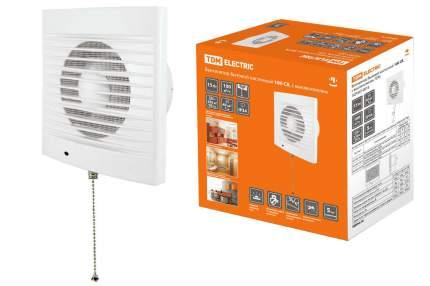 Вентилятор TDM ELECTRIC SQ1807-0016