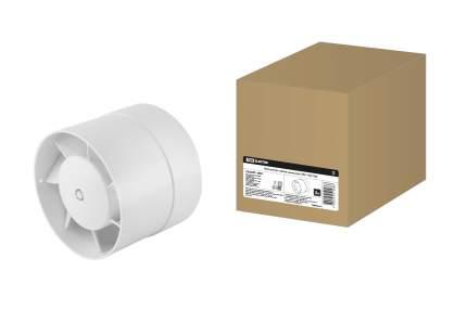 Вентилятор TDM ELECTRIC SQ1807-1801