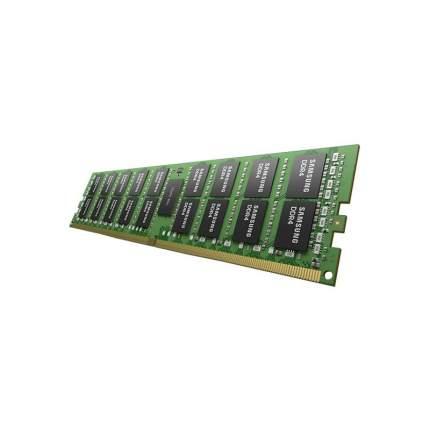 Оперативная память Samsung 32GB Samsung DDR4 M393A4K40DB2-CVFBY