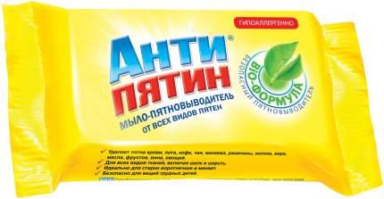 Пятновыводитель Антипятин 90 г