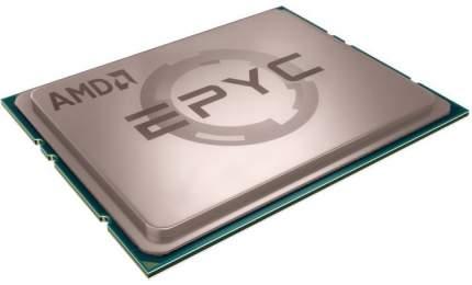 Процессор AMD AMD EPYC 7261 PS7261BEV8RAF