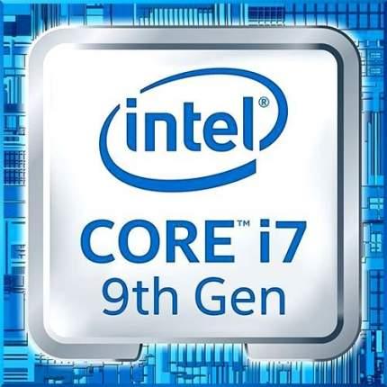 Процессор Intel Core I7-9700F S1151 OEM 3,0GHz 12MB OEM