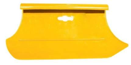 Шпатель для обоев 300 мм Biber 35262 тов-085739