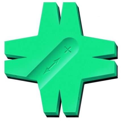 Намагничиватель отверток и бит Wera Star Magnetisiergerat WE-073403