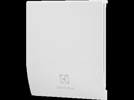 Вентилятор вытяжной Electrolux Magic EAFM-100TH с таймером и гигростатом