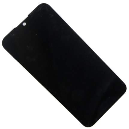 Дисплей для Huawei Y5 2019 (AMN-LX9), Honor 8S (KSE-LX9) в сборе с тачскрином Black