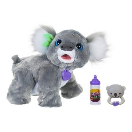 Интерактивная игрушка Hasbro FurReal Friends Коала Кристи