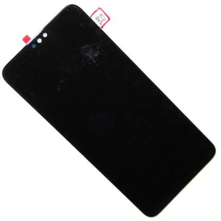 Дисплей для Huawei Honor 8X, 8X Premium, 9X Lite (JSN-L21) в сборе с тачскрином