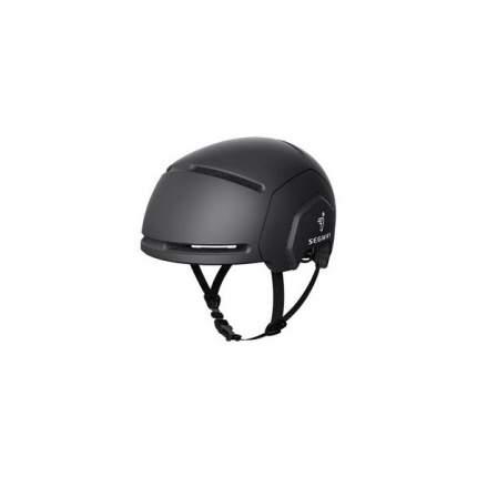 Шлем Ninebot by Segway, размер L/XL