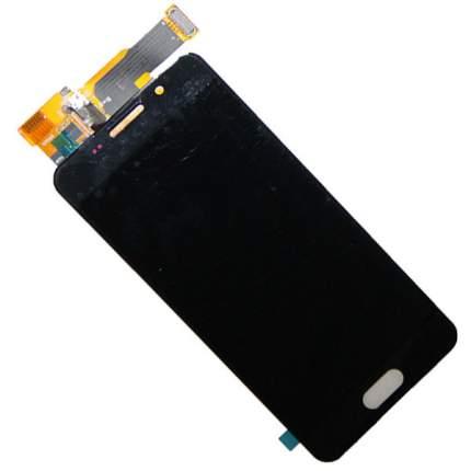 Дисплей Promise Mobile для Samsung SM-A310F (Galaxy A3 2016) в сборе с тачскрином