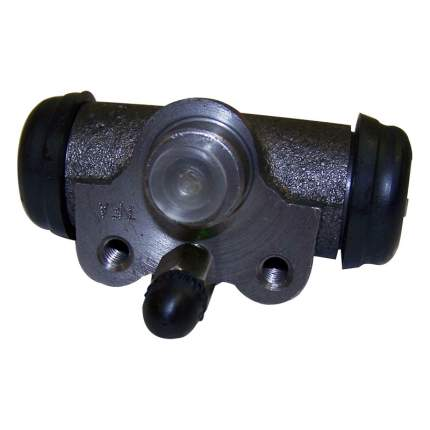 Тормозной цилиндр METELLI 41023