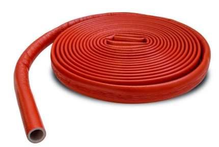 Трубка Energoflex® Super Protect Красный (4 мм) 22/4 (бухта 11 метров)