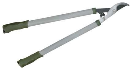 Кусторез PARK 1214 (645 мм)