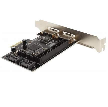 PCI-e RAID контроллеры