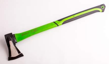 Топор-колун 2000г с фибр. ручкой удлиненный SKRAB 20149