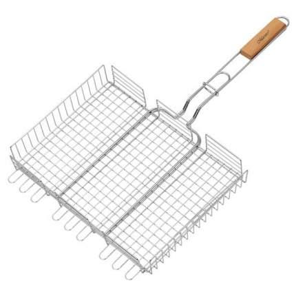 Решетка для шашлыка Maestro MR-1003 40 х 30 см