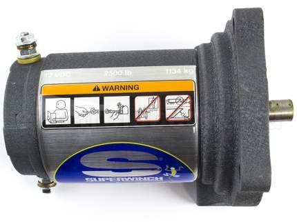 Мотор Superwinch для Terra 25 арт. 87-42601