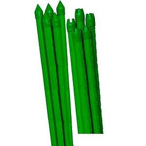 Комплект опор для растений Green Apple 172296 GCSP-8-60 60 см