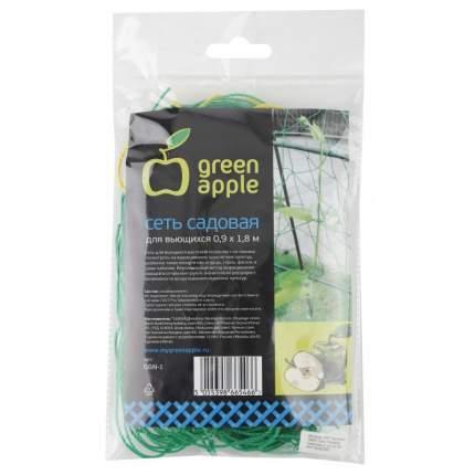 Опора для растений Green Apple 172294 GGN-1 90 см
