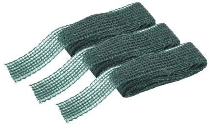 Лента для подвязки растений Green Apple 164839 GTT-27 3 м