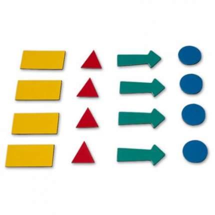 Магниты-символы 2x3 S.A. 236577