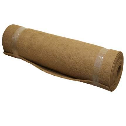 Мульча кокосовая Мульчаграм, 100 х 500 см