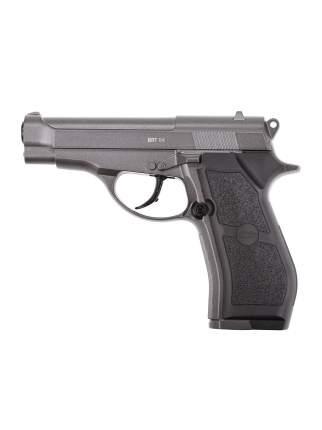 Пистолет пневматический Gletcher BRT 84