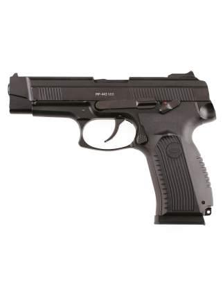 Пистолет пневматический Gletcher MP-443 NBB