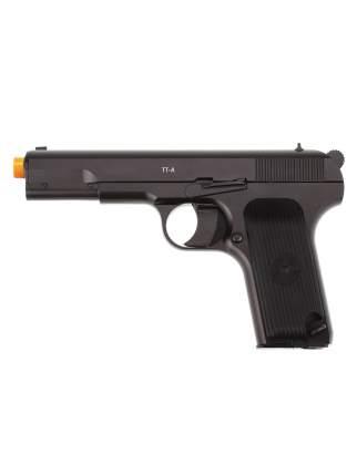 Пистолет страйкбольный Gletcher ТТ-A