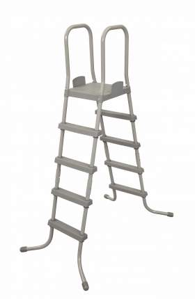 Лестница для бассейна Bestway 58337 132 см
