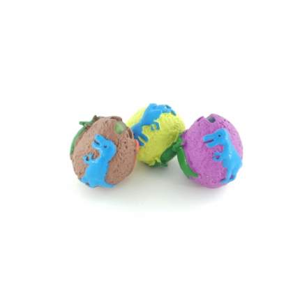 Игрушка-антистресс. Мялка Яйцо динозавра Junfa Toys