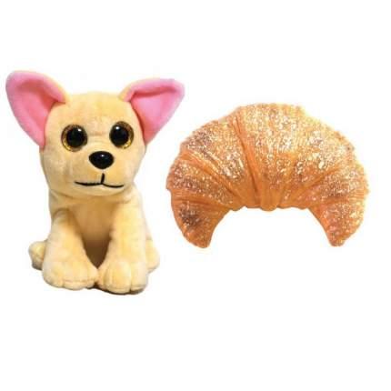 Игрушка-пирожное Premium Toys Sweet Pups Сладкие щенки Chewy Chihuahua