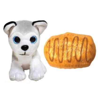 Игрушка-пирожное Premium Toys Sweet Pups Сладкие щенки Pustry Pup