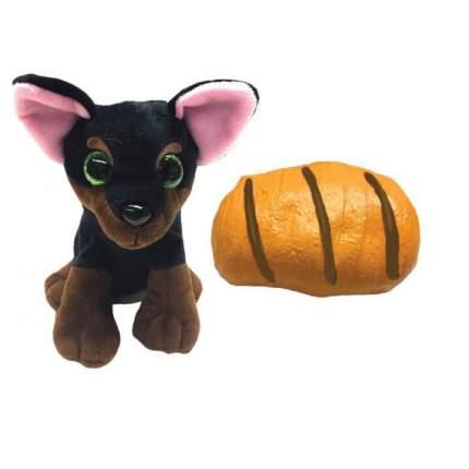 Игрушка-пирожное Premium Toys Sweet Pups Сладкие щенки Sweety Peety