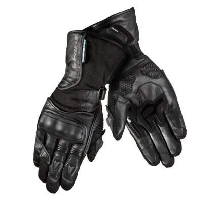 Перчатки мужские SHIMA GT-1 WP L
