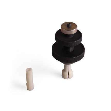 Инструмент для центровки сцепления Fiat CT-D005