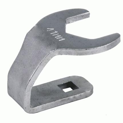 Сервисный ключ OPEL 41 мм CT-1023-A