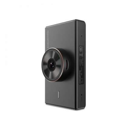 Видеорегистратор DDPAI Mola Z5 (черный) / DMZ5